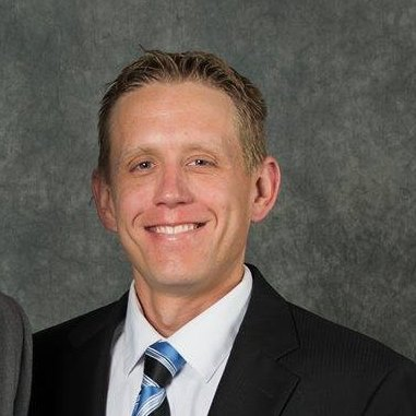 Michael Stulken Attorney and Lawyer