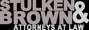 Kichael Stulken, Sean Brown, Alex Berger Attorneys in Gillette and Newcastle.